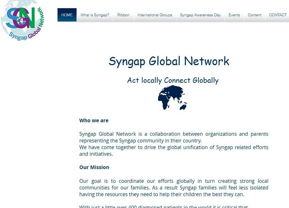 syngap_internacional_1